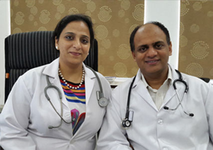 Best-Ayurvedic-Doctor